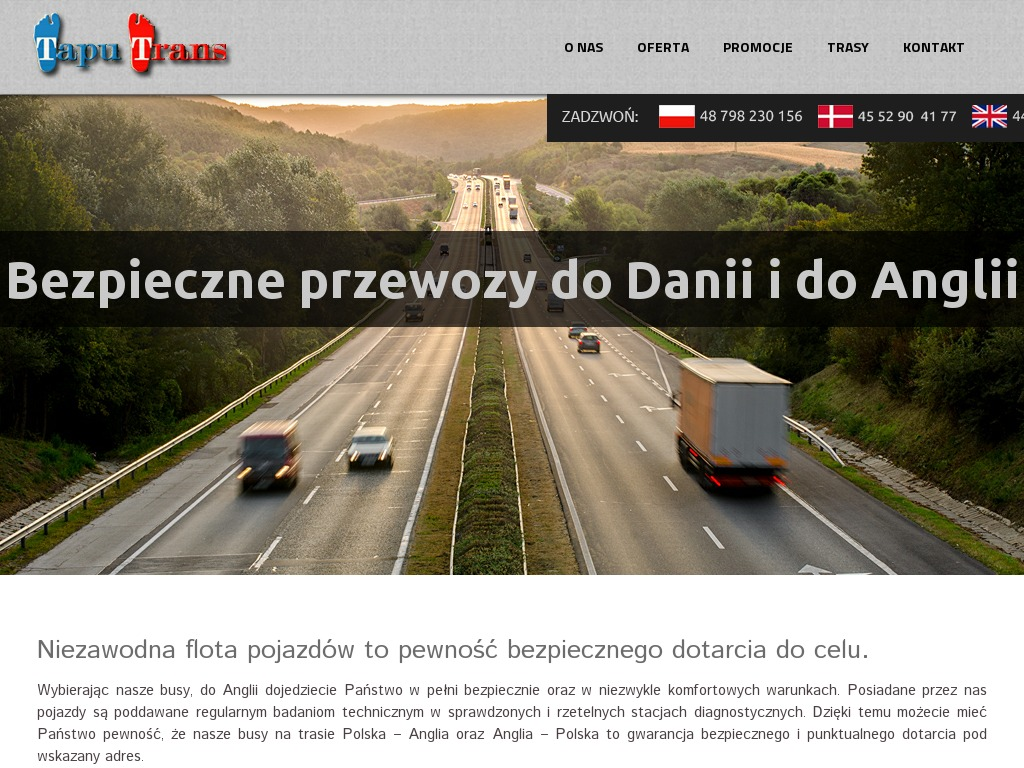 http://www.tapu-trans.pl/busy-anglia