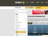 http://tutorials24.pl/tutoriale/java