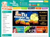 http://www.partytino.pl